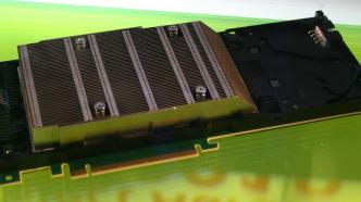 NEC Vektorrechner mit 24 oder 48 GByte High Bandwidth Memory