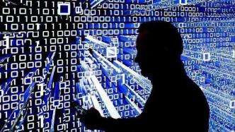Sensoren, Daten, Algorithmen: Regieren nach Zahlen oder das Ende des Politischen