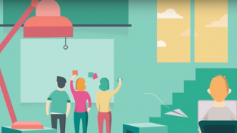 Impact Challende: Google legt erneut millionenschweres Förderprogramm für Vereine auf