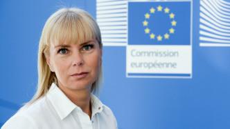 Ende des Verbrennungsmotors: EU-Kommissarin sieht Revolution der Automobilindustrie