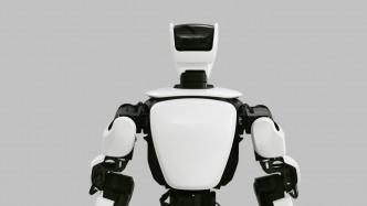Toyota: Humanoider Roboter mit Master-Slave-Fernsteuerung