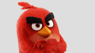 """""""Angry-Birds""""-Erfinder Rovio enttäuscht Börse mit Quartalsverlust"""
