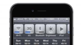 iPhone-Jailbreak: Populäre Software-Verzeichnisse machen dicht