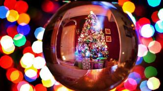 Digitale Weihnacht: Welche Business-Apps für die Feiertage?