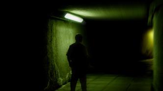 Missing Link: Das Phantom der Polizei, oder: Wie Phantombilder digital entstehen und wo die Probleme liegen