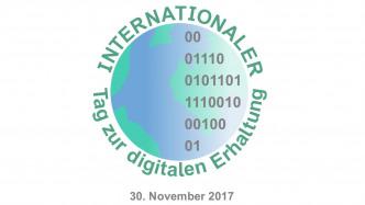 Das digitale Erbe konservieren