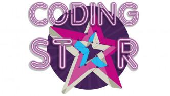 Schulprojekte beim CodingCup 2018 einreichen