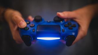 Erste Studie zur deutschen Games-Branche: Enormes Potenzial, zu wenig Förderung