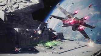 Über 100.000 Spieler fordern: Lucasfilm soll EA die Star-Wars-Lizenz entziehen