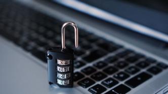 Sicherheitsupdates: Software der RSA Corporation löchrig