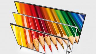 Günstige Fernseher im Test: Darauf sollten Sie beim Kauf und Einsatz von TVs achten