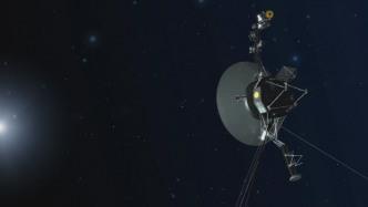 NASA-Sonde Voyager 1 zündet Triebwerke erstmals nach 37 Jahren und verlängert Lebenszeit