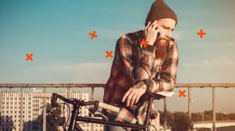Add-X: WIleyfox-Smartphones mit Lockscreen-Apps bis zu 80 Euro günstiger