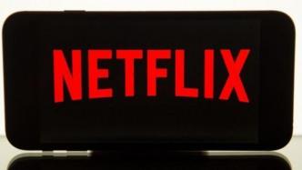Netflix will Zuschauer Handlung in Sendungen mitbestimmen lassen