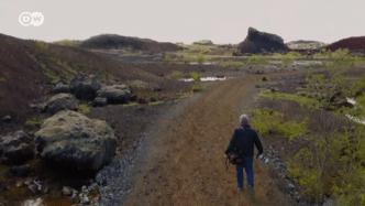 Mediathek-Tipps zum Thema Fotografie: Spektakuläre Landschjaften udn