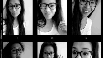 Google veröffentlicht Fotos-Apps: Storyboard, Selfissimo und Scrubbies