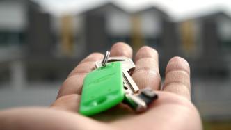 Schlüssel, Schlüsselübergabe, Sicherheit