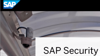 Dezember-Patchday bei SAP