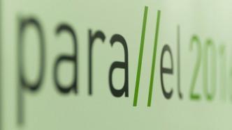 parallel 2018: Programm online – Registrierung eröffnet