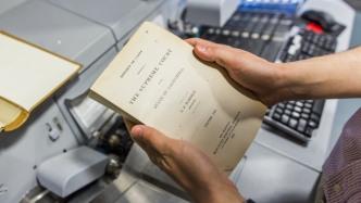 Künstliche Intelligenz verdrängt menschliche Arbeit in juristischen Berufen