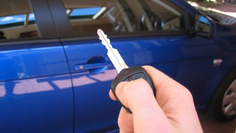 Plattformen für privates Carsharing werden zu Marktplätzen für gewerbliche Angebote