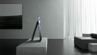 Dolby Vision: Update für 4K-Fenseher von Sony soll Ende Januar kommen