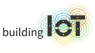 building IoT 2018: Call for Proposals läuft bis 10. Januar