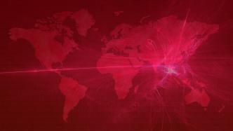 Viel Kritik an Microsofts Plänen für eine Digitale Genfer Konvention