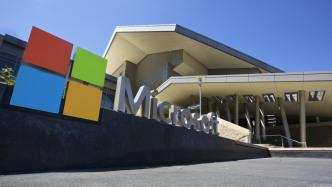 Sexuelle Belästigung: Microsoft schafft Pflicht zu Schlichtung ab