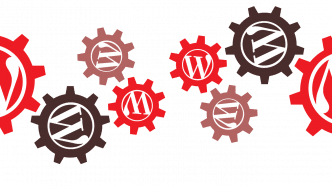 WordPress Captcha Plugin installiert Backdoor