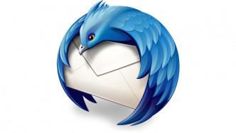Thunderbird-Projekt stellt neue Mitarbeiter ein