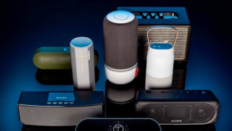 Bluetooth-Lautsprecher im Test: So flexibel sind die tragbaren Boxen