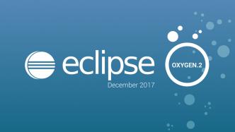 Entwicklungsumgebung Eclipse Oxygen.2: Java-9-, Git- und C/C++-Verbesserungen