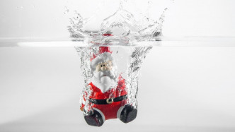 c't Fotografie wünscht Frohe Weihnachten