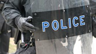 l+f: US-Polizei verteilt Erpressungstrojaner