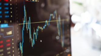 Blockchain statt Eistee: US-Firma ändert Fokus und Namen – Aktienkurs explodiert