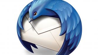 Thunderbird: Version 52.5.5 fixt Mailsploit und weitere Schwachstellen