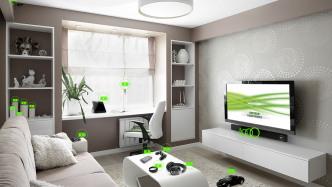 Kabellose Stromübertragung: Energous lädt Geräte per Radiowellen