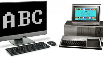 Warum sich neue Rechner manchmal langsamer anfühlen als alte