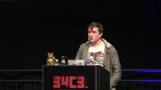 """34C3: Zero Rating-Dienste als """"Zeitbombe"""""""