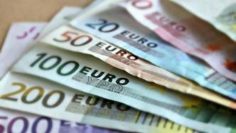 Die deutsche Liebe zum Cash: Nur Bares ist Wahres?
