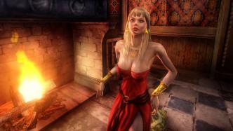 Kritik an AMD: Adrenalin-Grafiktreiber verhindert Start von Spiele-Klassikern