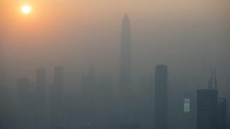 Zu hoher Spritverbrauch: China verbietet Herstellung von 553 Automodellen