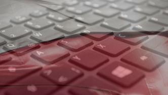 Polen: Regierung stellt Pranger für Sexualstraftäter ins Internet