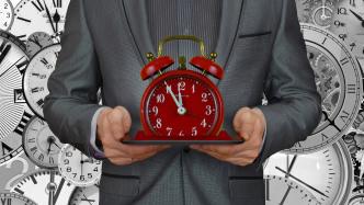 Die Zeit drängt: Wie Unternehmen ihre Datenschutzerklärung für die EU-DSGVO fit machen