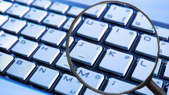 Verbraucherzentralen fordern mehr digitalen Datenschutz