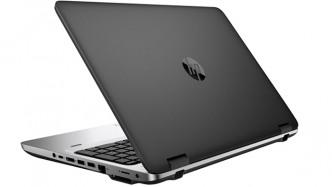 Wegen Brandgefahr: HP ruft Akkus vieler Notebooks und Workstations zurück