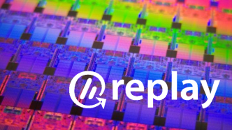 Wochenrückblick Replay: Prozessorleck, iPhone-Akkutausch, Darstellungslatenz