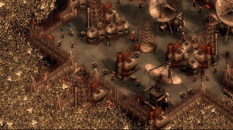 """They are Billions"" angespielt: Zombie-Apokalypse XXL"