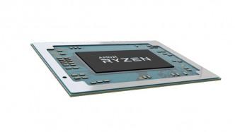 AMD bringt neue Ryzen-Prozessoren für Notebooks und Desktop-PCs